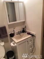Home for sale: 17602 119th Pl. N.E., Arlington, WA 98223