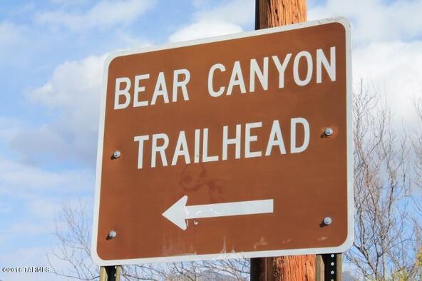 5045 N. Bear Canyon, Tucson, AZ 85749 Photo 16