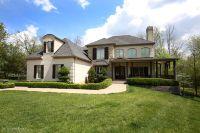 Home for sale: 1803 Sylvan Way, Goshen, KY 40026