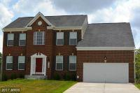 Home for sale: 1305 Dania Dr., Fort Washington, MD 20744