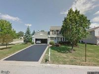 Home for sale: Brittany, Lake Zurich, IL 60047