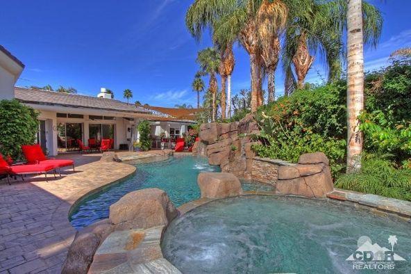 45790 Rancho Palmeras Dr., Indian Wells, CA 92210 Photo 37