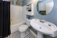 Home for sale: 672 Via Colinas Dr., Westlake Village, CA 91362