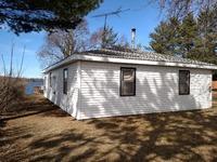 Home for sale: 35606 Hoffman Beach Dr., Hillman, MN 56338