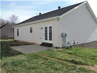 Home for sale: 151 Derwent Dr., Clarksville, TN 37040