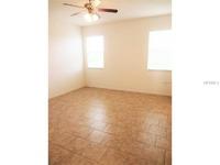 Home for sale: 7318 61st St. E., Palmetto, FL 34221