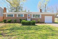 Home for sale: 710 Mayland Dr., Newport News, VA 23601