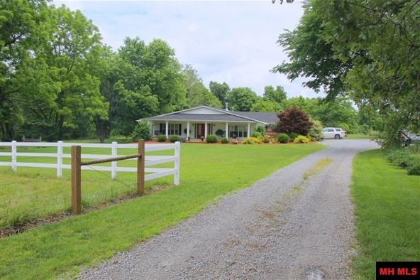 718 Old Tracy Rd., Mountain Home, AR 72653 Photo 12