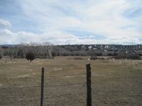 Home for sale: State Rd. 572, Los Ojos, NM 87551