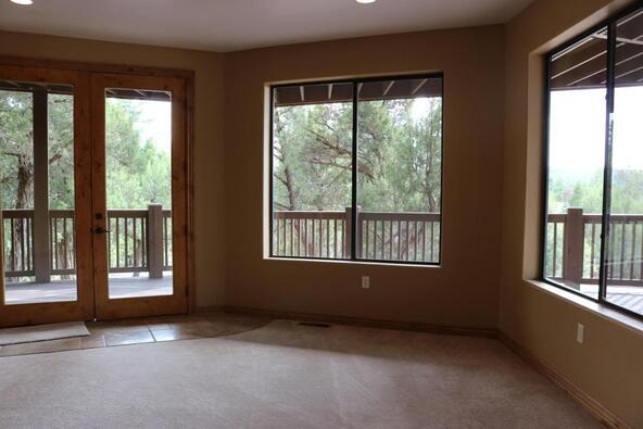 3340 Snowberry Loop, Show Low, AZ 85901 Photo 42