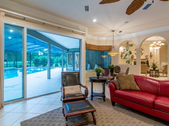 641 Estates Dr., Gulf Shores, AL 36542 Photo 59