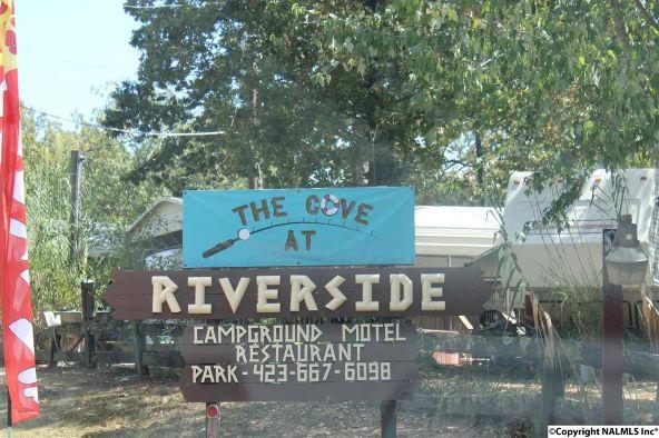 31 County Rd. 131, Cedar Bluff, AL 35959 Photo 23