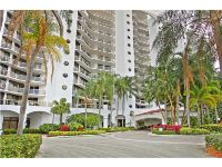 Home for sale: 3610 Yacht Club Dr. # 314, Aventura, FL 33180