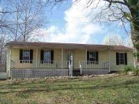 Home for sale: 111 Smith Hill Dr., Morgantown, KY 42261