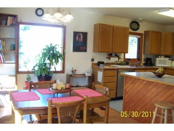 57397 Compton Ave., Clam Gulch, AK 99568 Photo 3