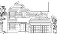 Home for sale: 32918 N Three Oaks LN, Grayslake, IL 60030