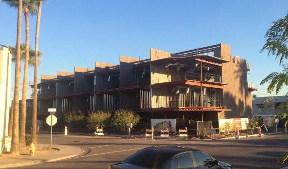 6901 E. 1st St., Scottsdale, AZ 85251 Photo 2