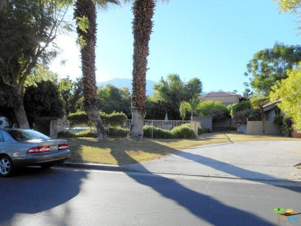 2345 S. Cherokee Way, Palm Springs, CA 92264 Photo 26