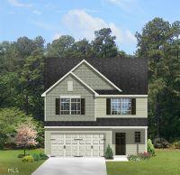 Home for sale: 7132 Tanger Blvd., Riverdale, GA 30296