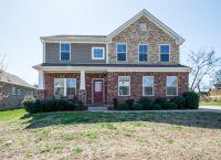 Home for sale: 767 Nelms Dr., Gallatin, TN 37066