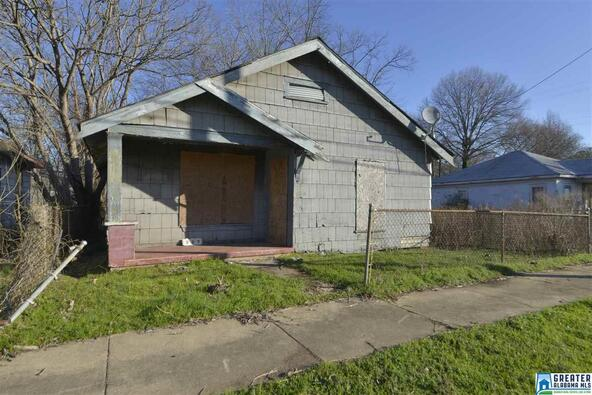 227 W. 18th St., Anniston, AL 36201 Photo 4
