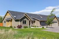Home for sale: 209d Prairie Grass Ct., Bozeman, MT 59718