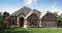 Home for sale: 2007 Creekside Park Drive, Houston, TX 77089