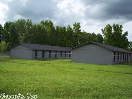 2009 Midyette, Beebe, AR 72012 Photo 17