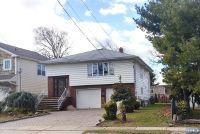 Home for sale: 80 Florence Pl., Elmwood Park, NJ 07407