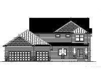 Home for sale: 4306 118th Ct. N.E., Blaine, MN 55449