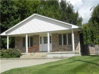 Home for sale: 204 S. First St., Odessa, MO 64076