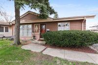 Home for sale: 550 N. Wisconsin Avenue, Villa Park, IL 60181