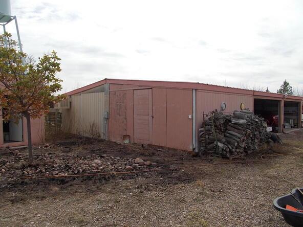 4115 W. Hopkins Rd., McNeal, AZ 85617 Photo 49