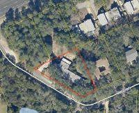 Home for sale: 104 Star Dr., Fort Walton Beach, FL 32547