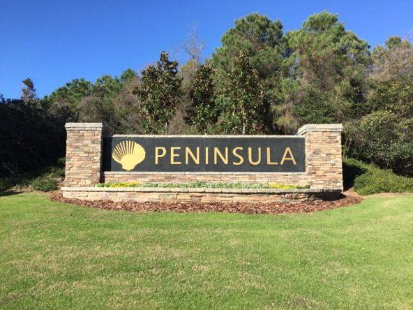322 Peninsula Blvd., Gulf Shores, AL 36542 Photo 25