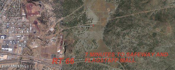 6701 N. Rain Valley Rd., Flagstaff, AZ 86004 Photo 3