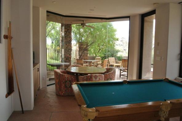 7450 E. Arroyo Hondo Rd., Scottsdale, AZ 85266 Photo 46