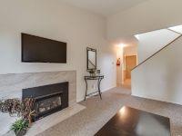 Home for sale: 54 Francis Cir., Rohnert Park, CA 94928