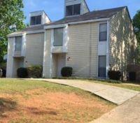 Home for sale: 805 E. Magnolia Avenue, Auburn, AL 36830