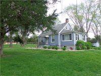 Home for sale: 6166 Cedar Springs Rd., Cedar Hill, MO 63016