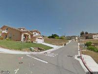 Home for sale: Karina Ct., Hayward, CA 94542
