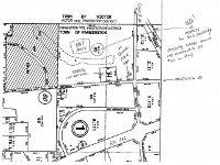 Home for sale: 0 Mertensia Rd., Farmington, NY 14425