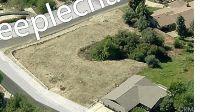 Home for sale: 2887 Shadow Canyon Rd., Diamond Bar, CA 91765