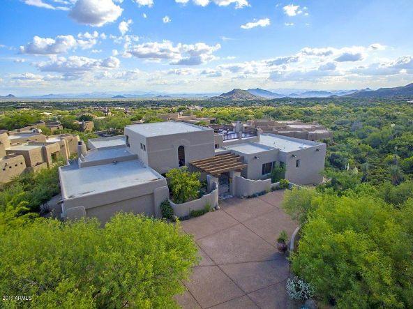 41870 N. 110th Way, Scottsdale, AZ 85262 Photo 61