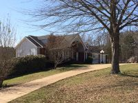 Home for sale: 241 County Hwy. 11, Hamilton, AL 35570