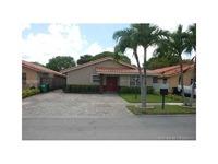 Home for sale: 2520 S.W. 140th Ave., Miami, FL 33175