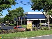Home for sale: 1721 Blount Rd., Pompano Beach, FL 33069