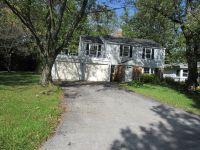 Home for sale: 775 Saint Andrews Dr., Crete, IL 60417