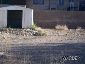 1812 Coronado, Bullhead City, AZ 86442 Photo 8