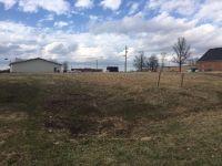 Home for sale: 3200 Alvey Park Dr. East, Owensboro, KY 42303